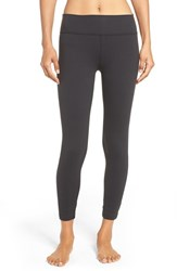 Beyond Yoga Women's Kate Spade New York And Bow Ankle Leggings