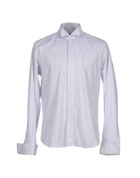 Maestrami Shirts Shirts Men Light Grey