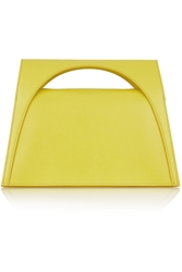 J.W.Anderson Moon Leather Tote