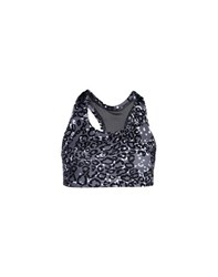 Casall Topwear Tops Women Grey
