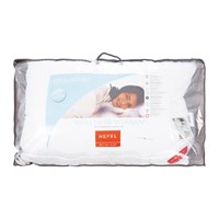 Hefel Wellness Vitasan Pillow 50X75cm