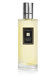 Jo Malone Red Roses Scent Surround Room Spray 5.9 Oz. No Color