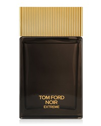 Tom Ford Fragrance Noir Extreme Eau De Parfum 3.4 Oz.