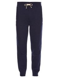 Polo Ralph Lauren Slim Fit Cotton Blend Track Pants