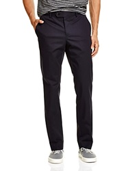 Jack Spade Stillman Wrinkle Resistant Regular Fit Pants