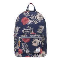 Herschel Supply Co. Settlement Backpack Peacoat Floral