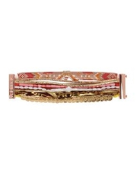 Hipanema Bracelets Brown