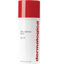 Dermalogica Daily Defense Block Spf 15 100Ml