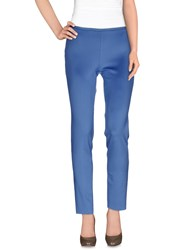 Siste's Siste' S Trousers Casual Trousers Women Lilac