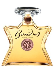 Bond No.9 So New York No Color