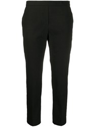Theory Cropped Tailored Trousers 60