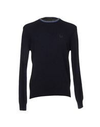 Armata Di Mare Sweaters Dark Blue