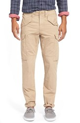 Men's Grayers 'James' Slim Fit Cargo Pants
