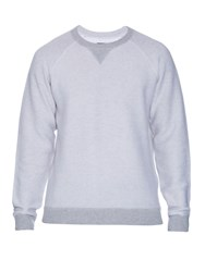 Vince Wool And Cashmere Blend Sweater