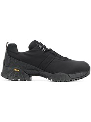 Alyx Runner Sneakers Black