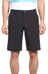 Men's Adidas 'Ultimate' Golf Shorts