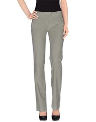 Cnc Costume National C'n'c' Costume National Trousers Casual Trousers Women