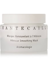 Chantecaille Hibiscus Smoothing Mask Colorless