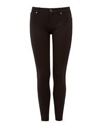 Ted Baker Fioni Skinny Jeggings Black