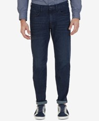 Nautica Big And Tall Men's Jeans Relaxed Fit Jeans Pradritcws