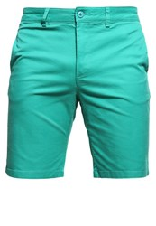 Your Turn Shorts Green