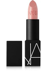 Nars Lipstick Little Princess Pink