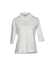 Rossopuro Suits And Jackets Blazers Women