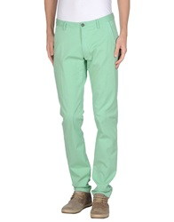 Nichol Judd Casual Pants Light Green