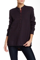 Timberland Town Brook Tunic