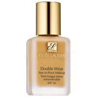 Estee Lauder Double Wear Stay In Place Foundation Makeup Spf10 2W1.5 Natural Suede