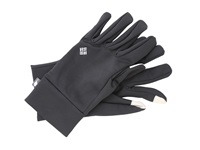 Columbia Omni Heat Touch Glove Liner Black Extreme Cold Weather Gloves