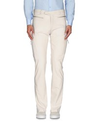 Cnc Costume National C'n'c' Costume National Trousers Casual Trousers Men