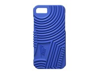 Nike Air Force 1 Phone Case Iphone 7 Star Blue Star Blue Cell Phone Case