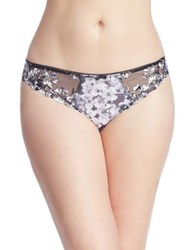 Fantasie Abby Embroidered Brief Panty