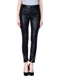 Alice By Temperley Casual Pants