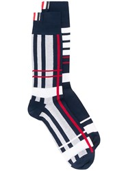 Thom Browne Socks 60