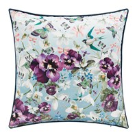 Ted Baker Entangled Enchantment Bed Cushion 45X45cm