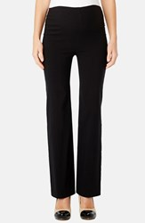 Rosie Pope Women's 'Pret' Maternity Trousers