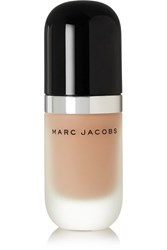 Marc Jacobs Beauty Re Able Full Cover Foundation Concentrate Beige Deep 38 Sand