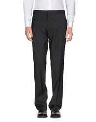 Paul Smith Trousers Casual Trousers