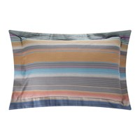 Missoni Home Verner Pillowcase Set Of 2 100