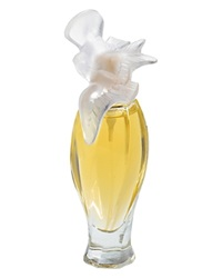 Nina L'air Du Temps Eau De Toilette Spray 3.3 Oz. No Color