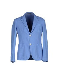 Class Roberto Cavalli Suits And Jackets Blazers Men