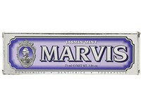 Marvis Women's Jasmin Mint Toothpaste No Color