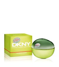 Dkny Be Desired Edp 100Ml Female