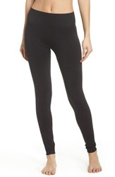 Climawear Cadence High Waist Leggings