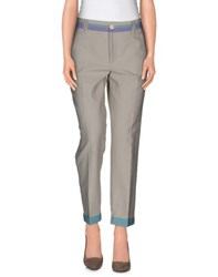 Paul By Paul Smith Trousers Casual Trousers Women