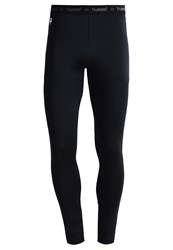 Hummel First Performance Tights Black
