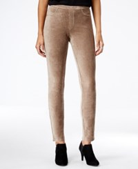 Styleandco. Style Co. Corduroy Leggings Only At Macy's New Rye