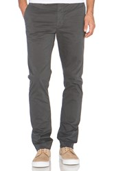 Citizens Of Humanity Slim Chino Olive